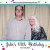 Julie's Birthday001