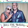 Julie's Birthday004