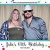 Julie's Birthday007