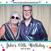Julie's Birthday003