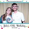 Julie's Birthday005