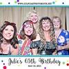 Julie's Birthday009