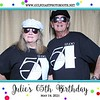 Julie's Birthday002