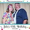 Julie's Birthday008