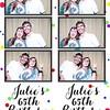 Julie's Birthday006