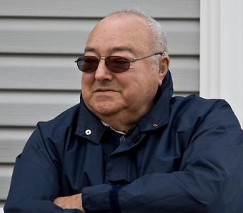 Louie Allen's 80th Birthday Weekend Celebration