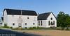 20120803_cape_breton_0226