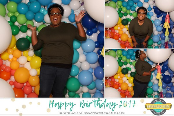 2017Feb12-Birthday-BananaWhoBooth-0004