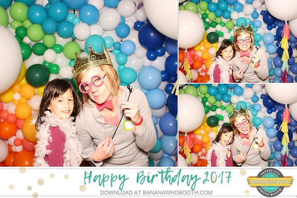 2017Feb12-Birthday-BananaWhoBooth-0021