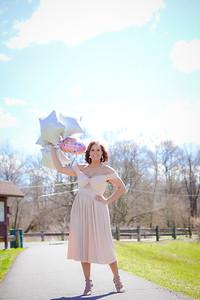 jezebel-birthday-20