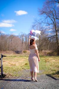 jezebel-birthday-9