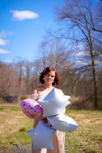 jezebel-birthday-11