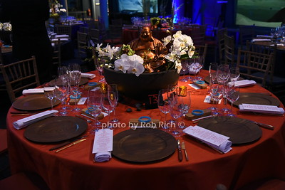 photo by Rob Rich/SocietyAllure.com © 2015 robwayne1@aol.com 516-676-3939
