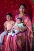 Anish's 3rd-022