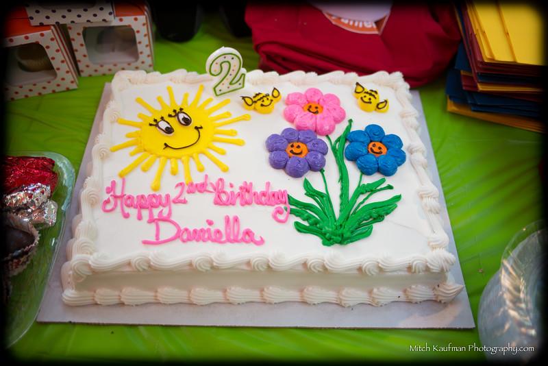 Daniella's 2nd-443
