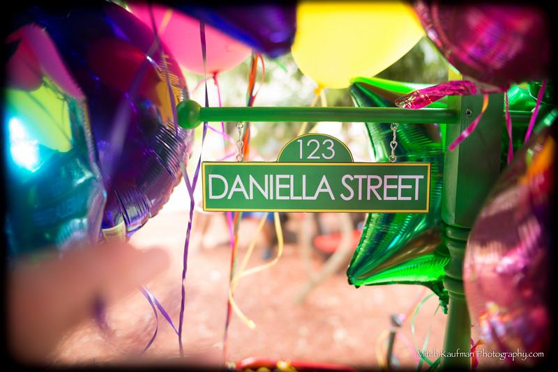 Daniella's 2nd-530