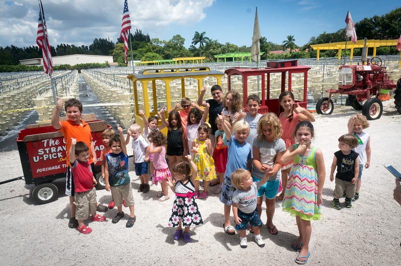 Cohn Kids' Bday Party-136