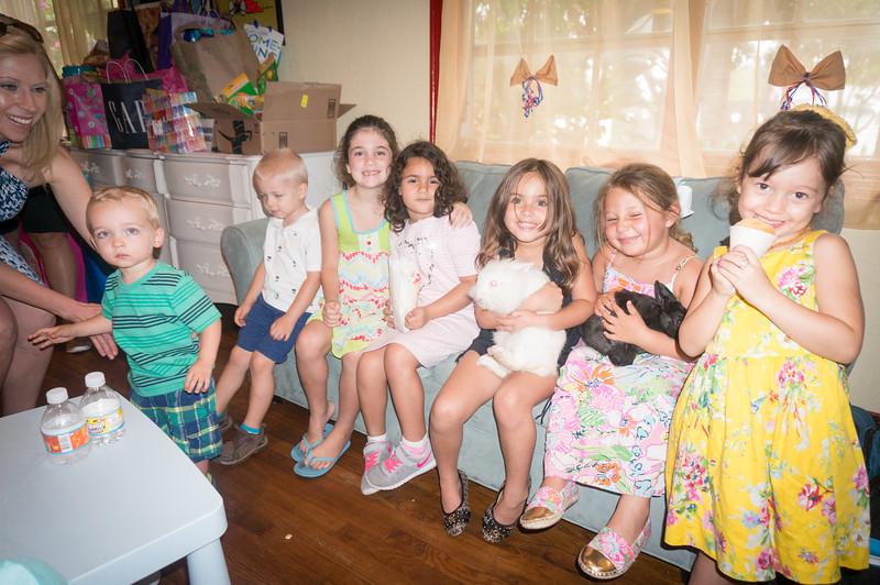 Cohn Kids' Bday Party-110