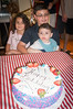 Cohn Kids' Bday Party-166