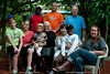 Marley's Family-5991