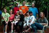 Marley's Family-5992