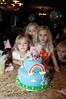 Triplets 5th-8263