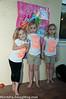 Triplets 5th-8337