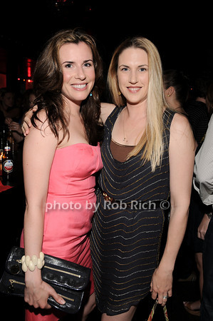 photo by Rob Rich © 2010 robwayne1@aol.com 516-676-3939