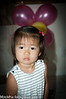 Hana-2nd-Bday Party-1803