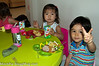 Hana-2nd-Bday Party-1846