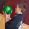 W-O_Bowling014
