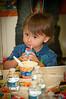 Baby John's 2nd-3490