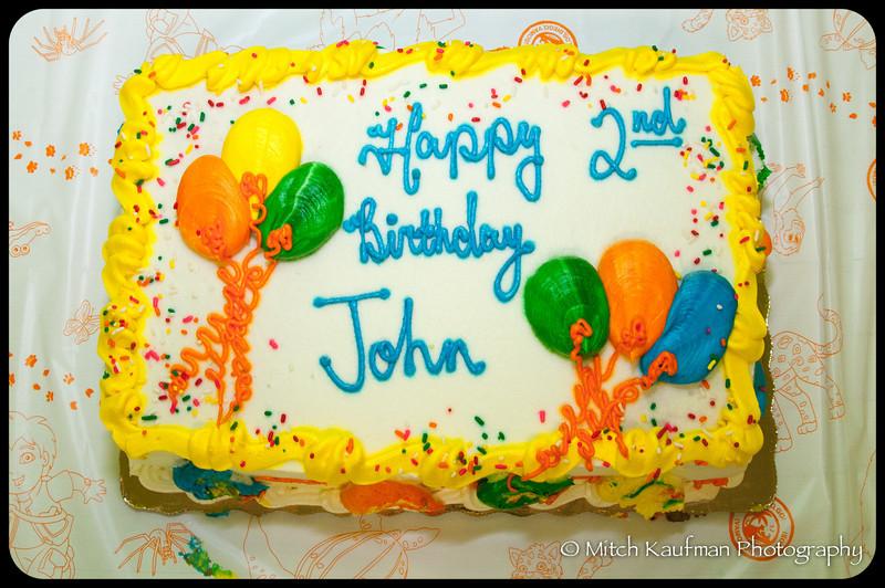 Birthday Cake-3596