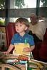 Baby John's 2nd-3639