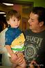 Baby John's 2nd-3603