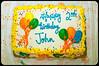 Baby John's 2nd-3596