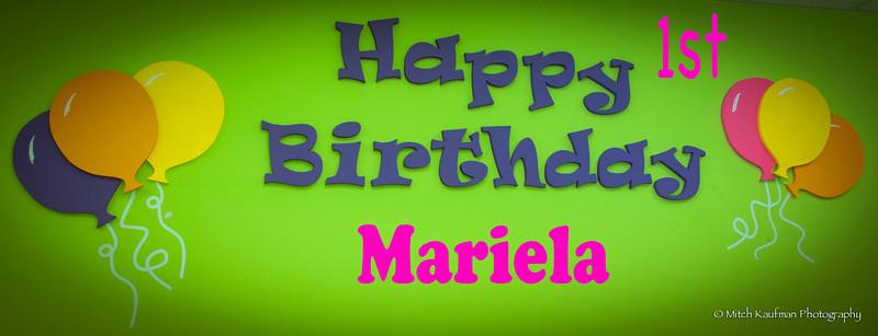 Mariela's 1st-1531-Edit