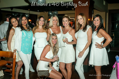 Melanie's 40th-81