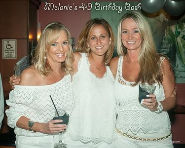 Melanie's 40th-112