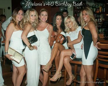 Melanie's 40th-97