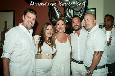 Melanie's 40th-62