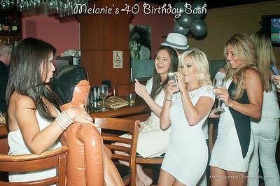 Melanie's 40th-99