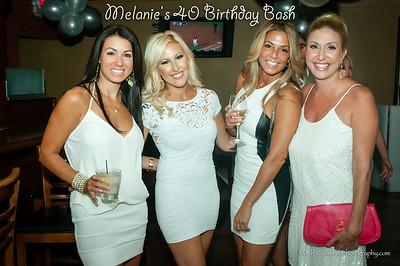 Melanie's 40th-31