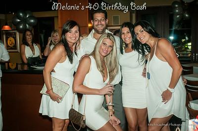 Melanie's 40th-74
