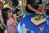 2010 04 24--Noah's 2nd Birthday Party_Cake Emily 32