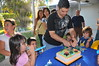 2010 04 24--Noah's 2nd Birthday Party_Cake Jeff Emily 33