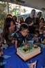 2010 04 24--Noah's 2nd Birthday Party_Cake Noah 39