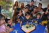 2010 04 24--Noah's 2nd Birthday Party_Cake Noah 40