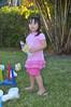 2010 04 24--Noah's 2nd Birthday Party_Emily 60