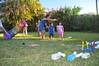 2010 04 24--Noah's 2nd Birthday Party_Kids 57